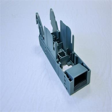 custom plastic parts-shunho plastic solutions