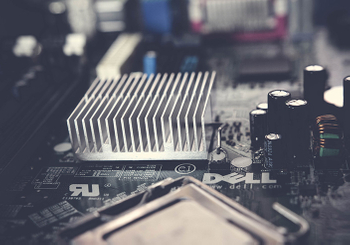 What is an Aluminum Heatsink?