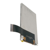 3.5 inch TFT LCD touch display 320*480 driver ic ili9488