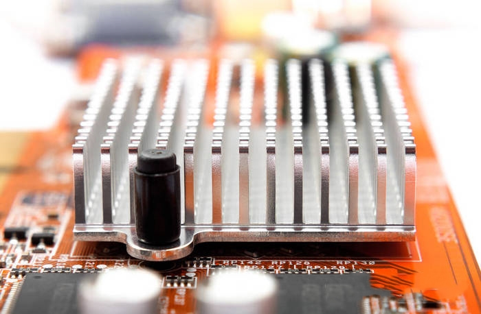 heat sink-made by Shunho metal solutions-1
