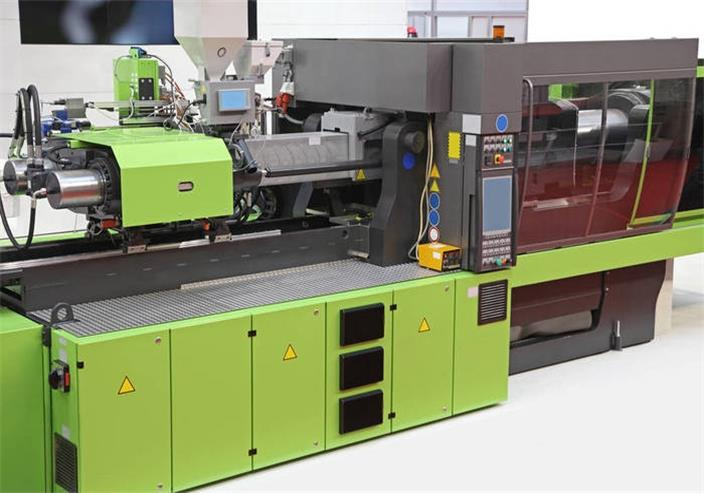 What is Injection Molding Shunho plastic solutions
