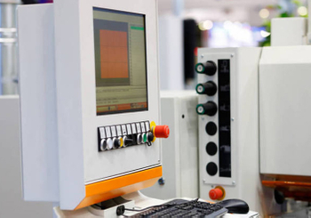 What is a CNC Programmer?