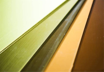 What is aluminum anodizing?