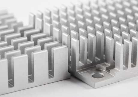 Extruded aluminum heatsink.jpg
